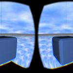 OGRE + OculusRift