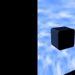 OGRE – D3D11の複数ビューポートの問題